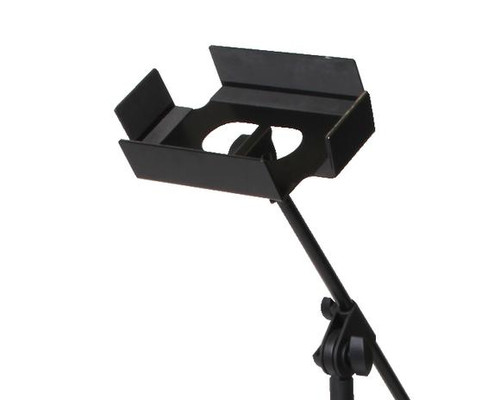 Expedition XP308i/XP800 Stand Mount Adapter