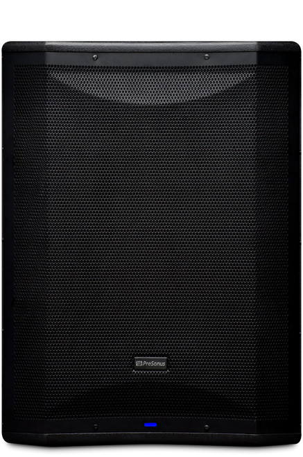 AIR18s 18″ 1200w Active Subwoofer