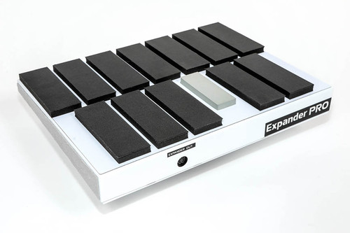 Fourth Octave Expander for MalletKAT/VibeKAT Pro