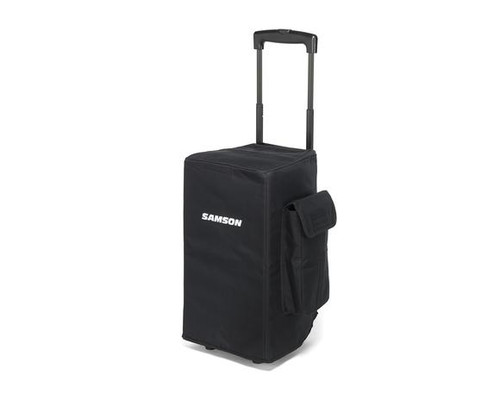 Dust Cover for Expedition XP310 Portable PA System Cover