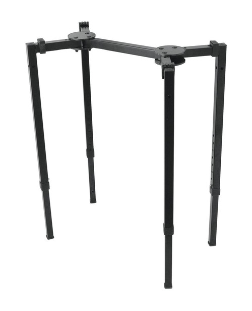 Portable, heavy-duty T-Stand