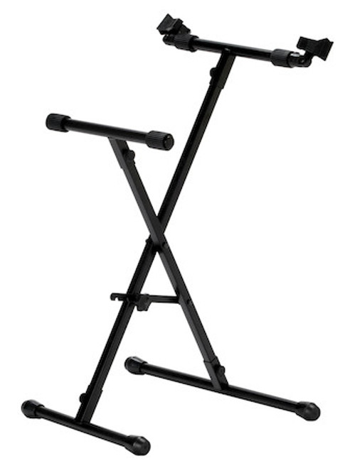 Amp Stand or Karaoke Stand