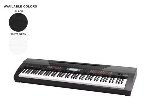 SP4200 Stage Digital Piano