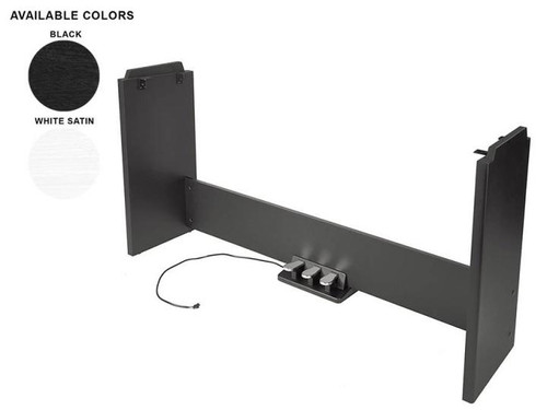 Digital Piano Stand for SP4200