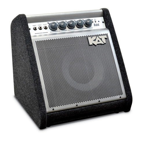 Digital Drum Set Amplifier – 50W Model KA1