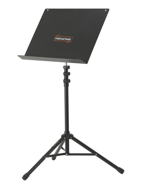 Commoner 2.0 Music Stand with Carrying Bag