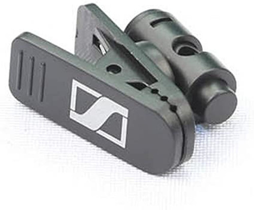 Sennheiser Cable clip Spare Part: 46 and 26 series headsets