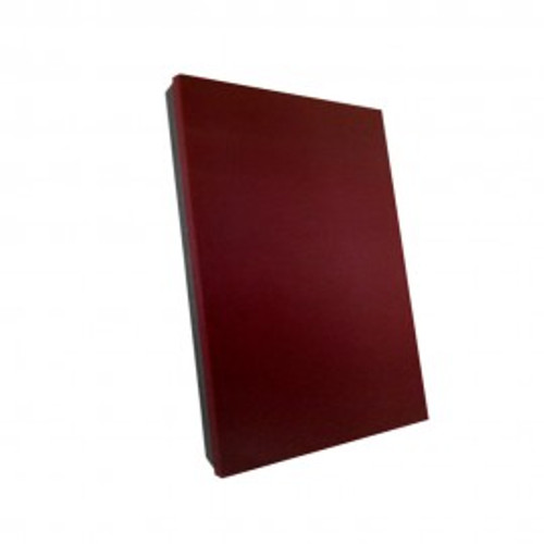 Sound Absorbing Acoustic Panel Cinematic (each)