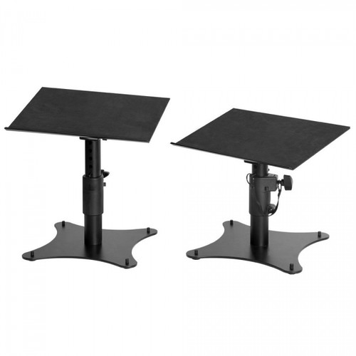 SMS4500-P  Desktop Monitor Stands  (pair)