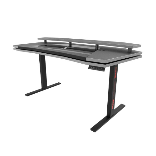 Xtreme Sit & Stand Workstation Bundle