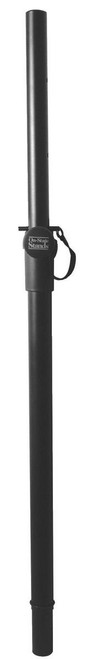 """Height adjustable from 31 5/8-55"""""""""""