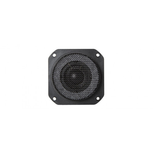 High frequency drop in replacement tweeter for NS-10 AV10MHF