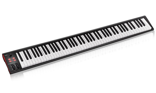 Icon Pro Audio iKeyboard 8 Nano