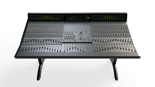 Origin In Line Recording Console
