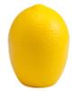 Hutzler Lemon Saver