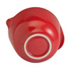 Melamine Mixing Bowl Rubber Ring