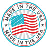 Hutzler Made in the USA
