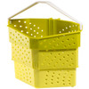 Green Collapsible Cooker