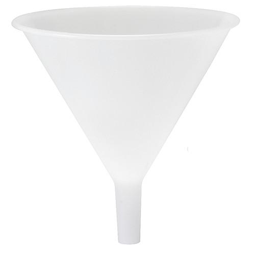 Hutzler 32 ounce Funnel