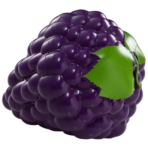 Purple Grapes To-Go