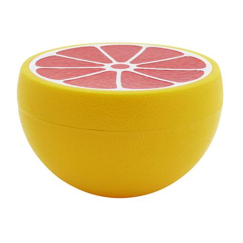 Hutzler Grapefruit Saver