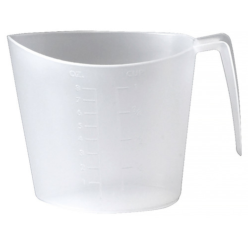 Hutzler Half Pint Pitcher