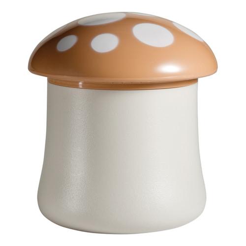 Hutzler Mushroom Saver, brown