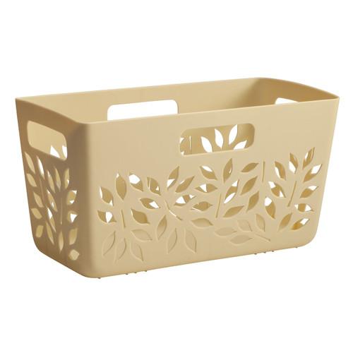 Almond Pantry Basket