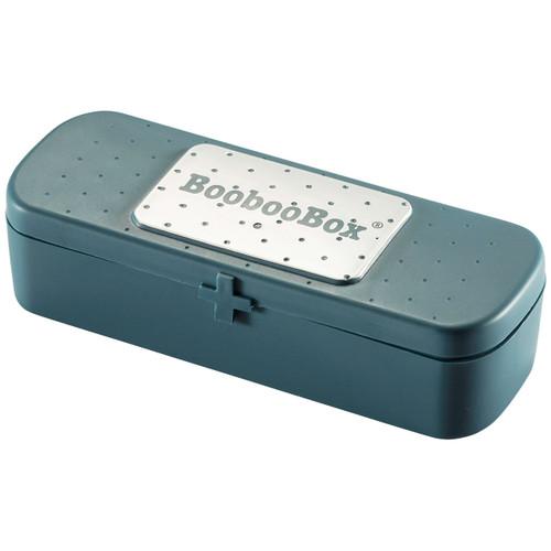 Booboo Box®, blue