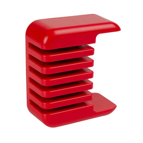 Torte Tool, red