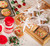 Santa's Kitchen® Cookie Exchange