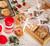 Santa's Kitchen® Cookie Exchange
