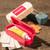 Bandage Box outdoors