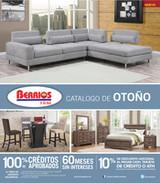 Berrios | Catálogo Otoño 2015