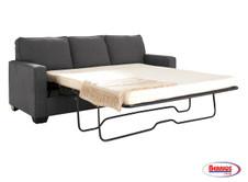 60804 Shayla Gray Sofa Chaise Berrios Te Da M 225 S