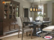 D650 Coralayne Dining Room Berrios Te Da M 225 S