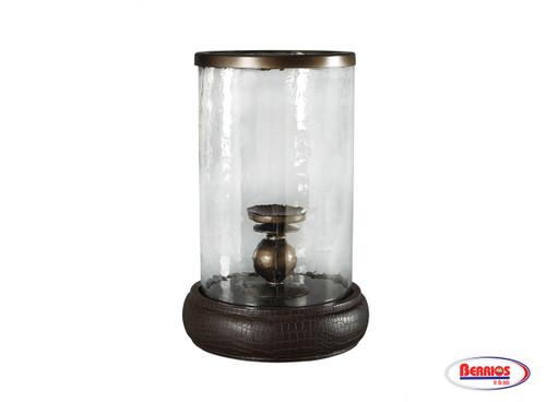 72059 Obiareus Candle Accessories