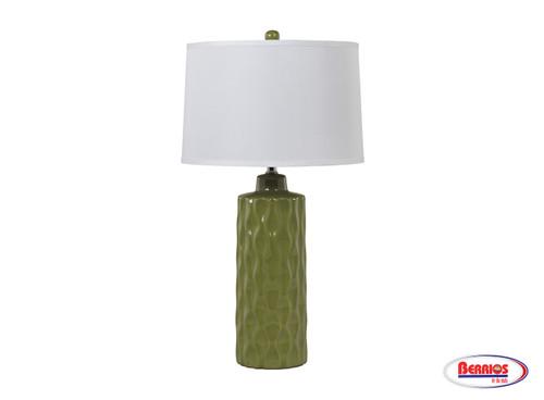 61195 Salinda Table Lamp