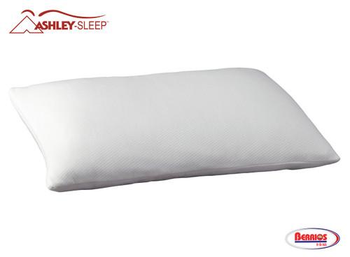 75603 Ashley   Promotional Pillow 5/0