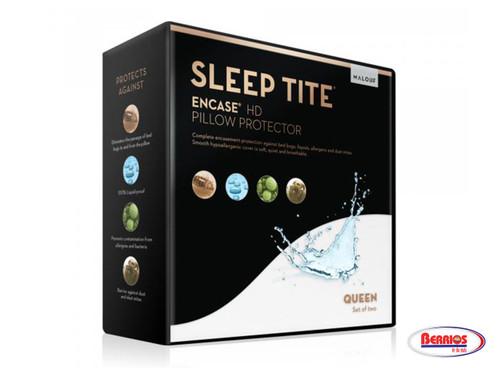 Pillow Protector Encase HD