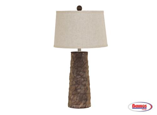 61435 Sinda Table Lamp (2 c/n)