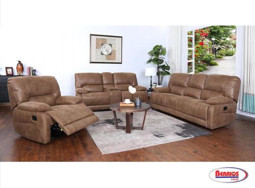 R7250 Motion Recliner Living Room
