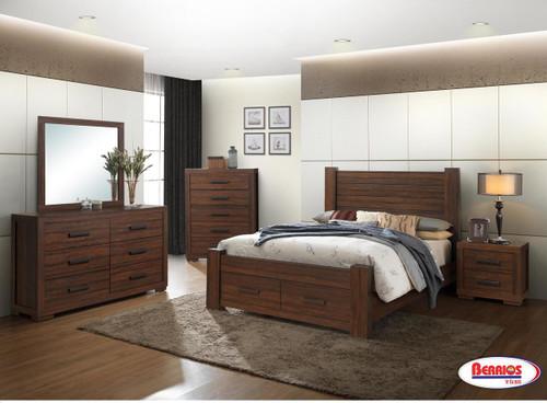 130 Bedroom