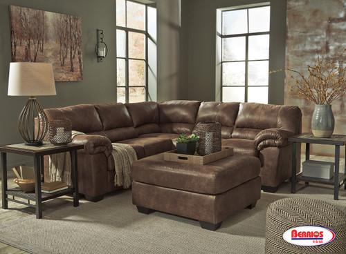 12000 Bladen Sectional Living Room