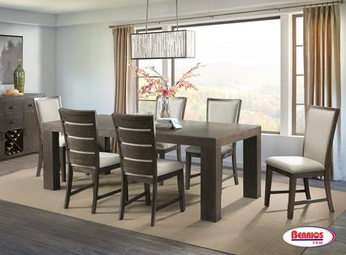 118 Grady Dining Room