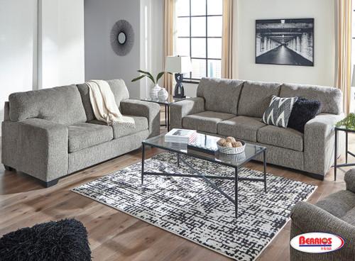 72706 Termoli Granite Living Room