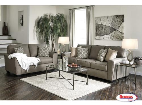 91202 Calicho Living Room