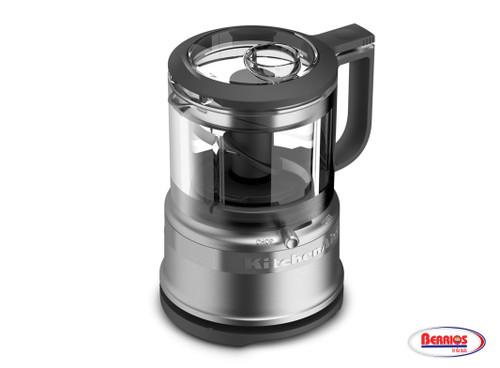 78925 KitchenAid® 3.5 Cup Food Chopper