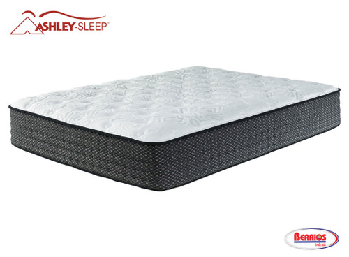 Ashley Sleep | Anniversary Plush