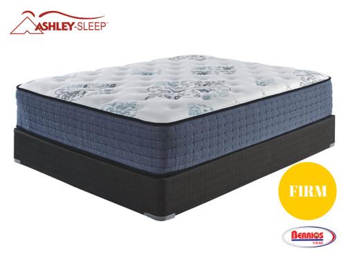 Ashley Sleep | Bonita Firm Mattress